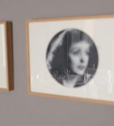 Osteria Francescana - L'osteria di Massimo Bottura.