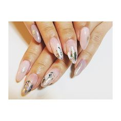 That`s just superb!    Love The Nail Stuffs?      #nailremover #stilettonail #nailbeauty