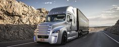 Best Online Plateform For Truck Driving Jobs - TruckerSearch online platform also provides you the freedom of choosing your own working hours and method of payment while applying for driving jobs.