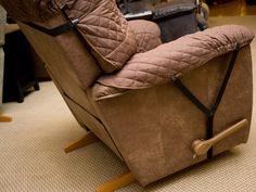LIQUAGUARD - LIQUAGUARD Incontinence Recliner Cover™, $187.00 (http://www.liquaguard.com/liquaguard-incontinence-recliner-cover/)