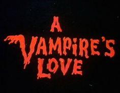 Goregirl's Dungeon Red Aesthetic, Aesthetic Grunge, Vampires, Signes Zodiac, Half Elf, Melanie Martinez Style, Fond Design, Art Ancien, Arte Obscura