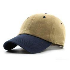 d22c67804ff18 27 Best Dad hats images