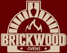 Pizza Oven Videos | Brick Oven Videos | How to build a Wood Fired Oven by BrickWood Ovens