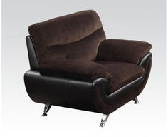 Wilona Chair 51277