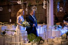 Founders One Nine Wedding in Omaha NE   Amber + Joey » JM Studios