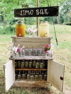 Garden Wedding, Boho Wedding, Fall Wedding, Wedding Themes, Wedding Venues, Wedding Decorations, Wedding Ideas, Look Boho, Custom Wedding Invitations