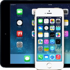 Apple rejuvenated with iOS 8 iOS 8 iMessage app stealing ideas from other mobile messengers… boo! That was the precise reaction I had about the messenger of newly launched iOS mobile operating system by Apple. http://thetechy.com/features-must-read-news/apple-rejuvenated-ios-8