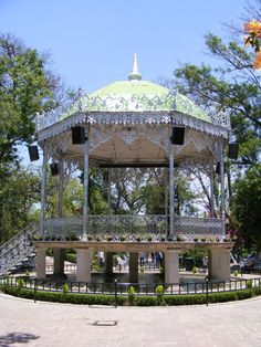 Beautiful Aguascalientes http://www.travelandtransitions.com/our-travel-blog/mexico-2010