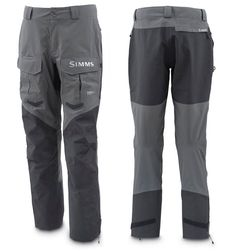 Simms Fishing Products ProDry™ GORE-TEX® Pant