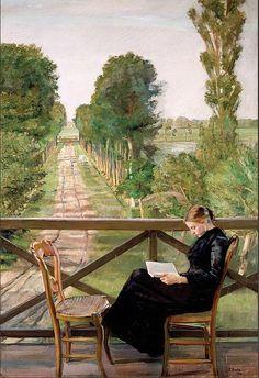 Tea, Coffee, and Books : Photo. #reading #books