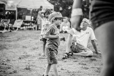 Dawg Daze of Summer Festival 2012