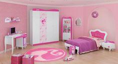 quarto-barbie-rosa