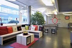 google office - Szukaj w Google