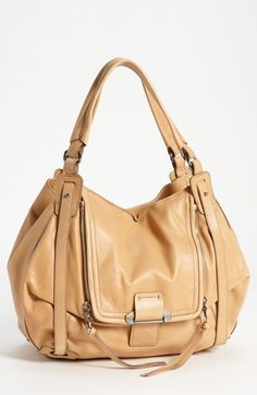 Kooba 'Jonnie' Tote available at #Nordstrom