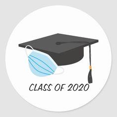 Graduation Images, Graduation Stickers, Graduation Party Themes, Graduation Cake, Graduation Cap Tassel, Graduation Wallpaper, Balloon Illustration, I Love Winter, Wedding Logo Design