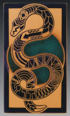 snake totem | Native American Animal Totem Astrology: Happy Birthday to the Snake ...