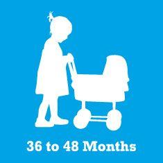 Shop 36 - 48 Months