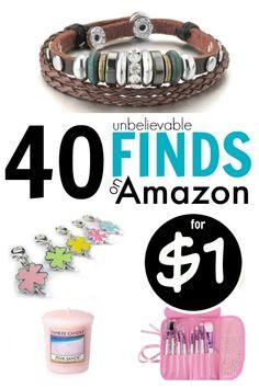 Best Items On Amazon, Cheap Stuff On Amazon, Best Amazon Buys, Best Amazon Products, Amazon Gifts, Amazon Christmas Gifts, Inexpensive Christmas Gifts, Inexpensive Gift, Christmas Gifts For Kids