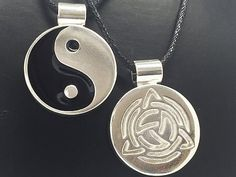 The Nu-Me pendant is the most powerful energy balancing/healing /EMF protection pendant available today. Celtic Knot, Timeless Design, Free Gifts, Spiral, How Are You Feeling, Jewelry Making, Pendants, Quote, Magic