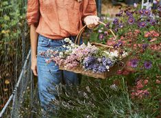 """Bex Partridge - Floral Artist on Instagram: """"A silver lining of lock down is the time I've had to spend on the allotment with my boys. They've always been willing to come down with me…"""" The Beautiful South, Most Beautiful Images, Gardening For Beginners, Gardening Tips, Flower Farmer, Growing Seeds, Partridge, Silver Lining, Allotment"""
