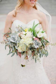 THE NORWEGIAN WEDDING BLOG : 15 Absolutt Vakre Brudebuketter   Blomster og Brudebuketter til Bryllup   15 Bridal Bouquets