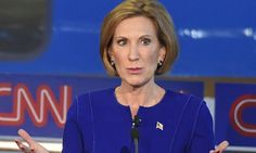 #MargaretThatcher Trending on #Trendstoday App #Facebook (India).  Margaret Thatcher:Candidate Carly Fiorina Quotes Former UK Prime Minister During GOP Debate. #carlyfiorina #primeminister #GOP #debate #UK #former #candidate Get App:http://trendstoday.co/install.html