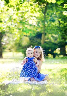 08rhode island family photographer