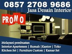 MURAH!!! Telp/WA 0857 2708 9686 Desain Interior Rumah Lantai Kayu Kembangan, Jakarta Barat #DesainInteriorEtnikKembangan,JakartaBarat #InteriorDesignRedRoomsKembangan,JakartaBarat #DesainInteriorRumahEtnikKembangan,JakartaBarat #BiayaDesainInteriorDapurKembangan,JakartaBarat #DesainInteriorApartemenType35Kembangan,JakartaBarat #DesainInteriorRuangTamuType45Kembangan,JakartaBarat #DesainInteriorTokoBajuKembangan,JakartaBarat #JasaDesignInteriorButikKembangan,JakartaBarat… Jakarta, Lobby Interior, Interior And Exterior, Interior Garden, Interiors Online, Hotel Interiors, Semarang, Design Hotel, Hotel Lounge