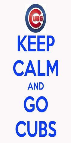 Cubs vs the Brewers 1:20pm, Go Cubs! #ppmapartments  #chicagoapartments #apartnetsinchciago #chicagorentals
