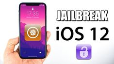 iOS 12 Jailbreak Electra – How to Jailbreak iOS iPhone XS Tutorial Smartphone & Tablette achieved electra iphone jailbreak tutorial Latest Ios, Latest Mobile, What Is Ios, Ios Update, Smartphone, All Iphones, Any App, Ios 11