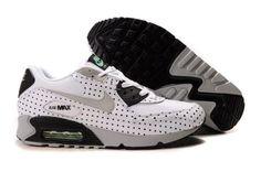 Chaussures Nike Air Max 90 Femmes