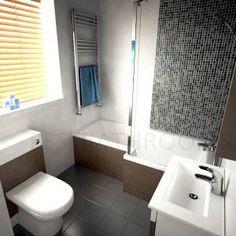 How to Prevent and Remove Mold in the Bathroom