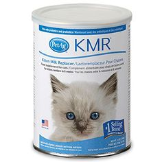 KMR 12 pk 12 oz powder >>> More info could be found at the image url. (This is an affiliate link and I receive a commission for the sales)