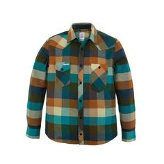 Topo Designs Work Shirt – Heavyweight http://topodesigns.com/collections/mens-tops/products/work-shirt-heavyweight