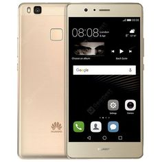 Buy Huawei Lite ( VNS - ) Smartphone Global Version, sale ends soon. Be inspired: enjoy affordable quality shopping at Gearbest! Cell Phone Plans, Lg Phone, Online Shopping, Compare Phones, Mobile Phone Shops, Mobile Phones, Cell Phones For Sale, Huawei Phones, Finger Print Scanner
