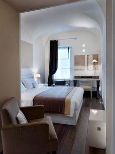 "hotel | ""gombithotel"" | bergamo, italy | by giò pozzi."