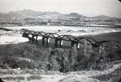67년 전 '해방 공간' 서울을 담은 '희귀' 사진들(화보)