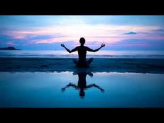 6 HOURS OF THE BEST RELAXING MUSIC for Stress Relief, Meditation, Spa, H...