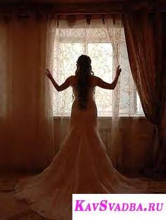 Красавица Wedding Dresses, Fashion, Bride Dresses, Moda, Bridal Gowns, Wedding Dressses, La Mode, Weding Dresses, Fasion