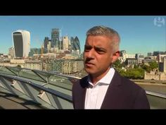 Mixed reactions after Uber stripped of London licence