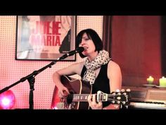 """▶ Julie Maria - """"Gå alene"""" (HD) (fra albummet 7 sange) (official) - YouTube"""