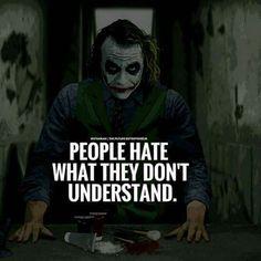 Random but true