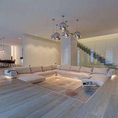 Art Loft by Starck & Swiss  .  #luxury #luxuryhome #architect #luxuryhouse #arquitectura #luxurylife #luxurylifestyle #lights #homes #homestyle #homestead #homestyling #house #houses #architecture #architectureporn #design #modern #architects #interior #interiordesign #livingroom #living  .  All credits correspond to photographer,designer,creator