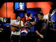 Barenaked Ladies - Enid (Video)  One of my favorite BNL songs!