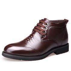 4f1bd32f2 20 Best MEN'S SHOES images in 2016 | Men s shoes, Men boots, Men's ...