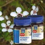 Diy Beauty, Beauty Ideas, Manuka Honey, Matcha, Natural Remedies, Health, Food, Drink, Beverage