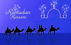 Ramadan Mubarak GIF: Images Free Download 2019 Ramadan Gif, Ramadan Mubarak, Ramzan Images, Good Morning Images, Islam, Prayers, Pictures, Movie Posters, Gifts