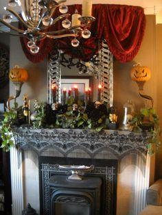 149 Best Halloween Gothic Vampire Masquerade Images In