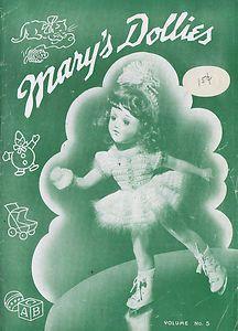 Vintage Knitting Crochet Patterns Skating SKI Snow Suits Dresses 40s Mary Hoyer | eBay