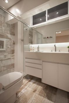 25568-banheiro-sao-paulo-v-sartori-design-viva-decora